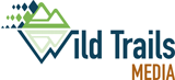 Wild Trails Media Web Development and Internet Marketing